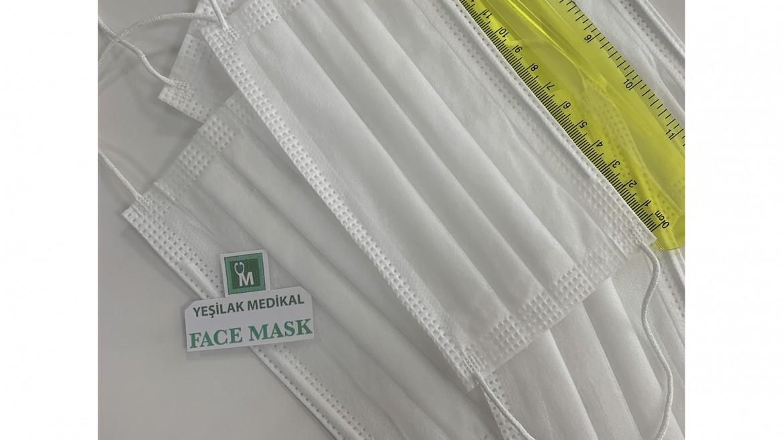 Yıkanabilir Bez Maskelerin Diğerlerinden Farkı Nedir?